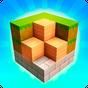 Block Craft 3D: Simulador Free