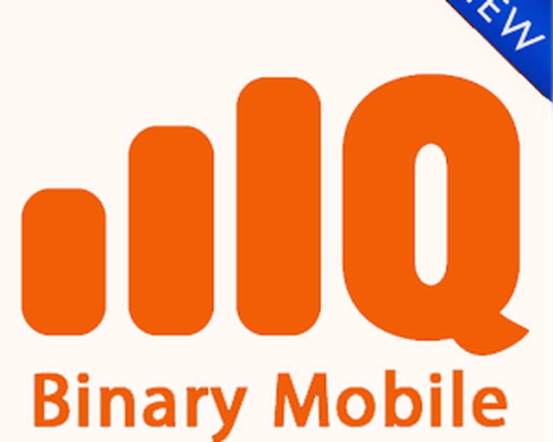 iq binary