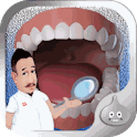 História Dentista Virtual