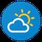 Climatempo - Previsão do Tempo