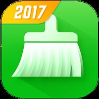 Z Speed+ | Limpador De Lixo