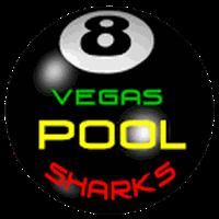Vegas Pool Sharks Lite