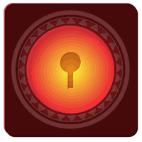 AppLock Theme - Happy Diwali