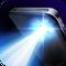 Lanterna LED Super Brilhante