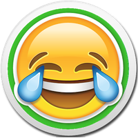 Smileys and Memes for Chat