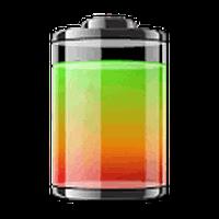 Bateria - Battery