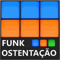 Mpc de Funk Ostentação