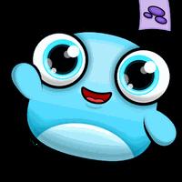 Meep - Virtual Pet Game