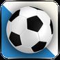 Futebol Resultados ao Vivo